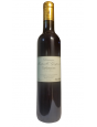 Carthagène Rouge 2014 - 50 Cl